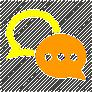 Chat de soporte y ventas de resina y fibra de vidrio